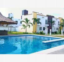 Foto de casa en venta en, alejo peralta, acapulco de juárez, guerrero, 2165070 no 01