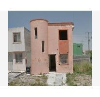 Foto de casa en venta en aleli 519, paseo de las margaritas, juárez, nuevo león, 0 No. 01