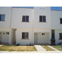 Foto de casa en venta en alerces 823, el castaño, torreón, coahuila de zaragoza, 2411571 No. 01