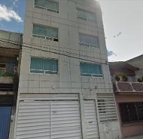 Foto de departamento en venta en alfajayucan , albert, benito juárez, distrito federal, 4228329 No. 01