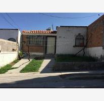 Foto de casa en venta en alfil blanco 140, lomas del ajedrez, aguascalientes, aguascalientes, 0 No. 01