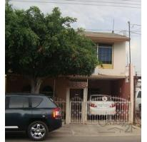 Foto de casa en venta en, alfonso g calderón, ahome, sinaloa, 1858340 no 01
