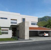 Foto de casa en venta en, alfonso martinez dominguez, allende, nuevo león, 1677866 no 01