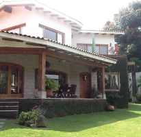 Foto de casa en venta en alfonso millan 3 , huertas del llano, jiutepec, morelos, 0 No. 01