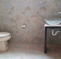 Foto de departamento en renta en alfonso reyes 116 int1, hipódromo condesa, cuauhtémoc, df, 2810164 no 01