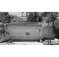 Foto de casa en renta en alfonso reyes 514, jardines vista hermosa, colima, colima, 2766217 No. 01