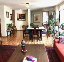Foto de departamento en venta en alfonso reyes , condesa, cuauhtémoc, distrito federal, 4635073 No. 01