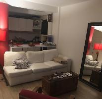 Foto de departamento en venta en alfonso reyes , condesa, cuauhtémoc, distrito federal, 0 No. 01