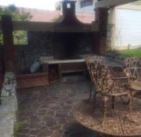 Foto de casa en venta en alfonso reyes, country la costa, guadalupe, nuevo león, 2096149 no 01