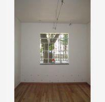 Foto de oficina en renta en alfonso reyes, hipódromo, cuauhtémoc, df, 2396918 no 01