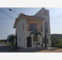 Foto de casa en venta en alfonso reyes, nuevo salagua, manzanillo, colima, 2222598 no 01