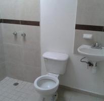 Foto de casa en venta en, alfonso rolón michel, villa de álvarez, colima, 382287 no 01