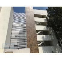 Foto de departamento en venta en  , alfonso xiii, álvaro obregón, distrito federal, 2469723 No. 01
