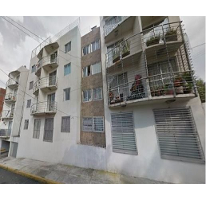Foto de departamento en venta en  , alfonso xiii, álvaro obregón, distrito federal, 2522598 No. 01