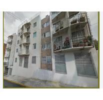 Foto de departamento en venta en  , alfonso xiii, álvaro obregón, distrito federal, 2672252 No. 01