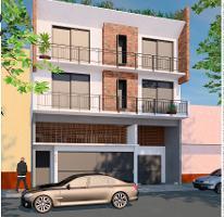 Foto de departamento en venta en  , alfonso xiii, álvaro obregón, distrito federal, 0 No. 01