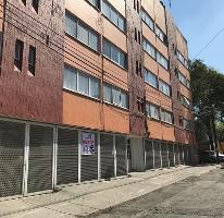 Foto de departamento en venta en  , alfonso xiii, álvaro obregón, distrito federal, 0 No. 12