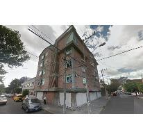 Foto de departamento en venta en, alfonso xiii, álvaro obregón, df, 986405 no 01