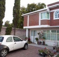 Foto de casa en venta en alfredo del mazo 4, papalotla, papalotla, estado de méxico, 1717830 no 01