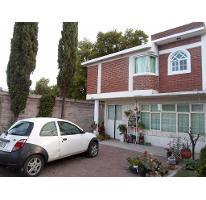 Foto de casa en venta en  , papalotla, papalotla, méxico, 1717830 No. 01