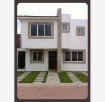 Foto de casa en venta en alfredo del mazo 425, independencia, toluca, estado de méxico, 1989452 no 01