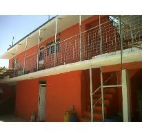 Foto de casa en venta en  , alfredo del mazo vélez, naucalpan de juárez, méxico, 2935766 No. 01
