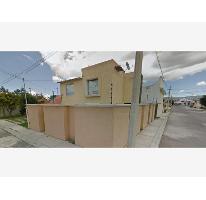 Foto de casa en venta en alfredo rojas corona 0, forjadores, mineral de la reforma, hidalgo, 2535541 No. 02