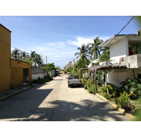 Foto de terreno habitacional en venta en, alfredo v bonfil, acapulco de juárez, guerrero, 1041451 no 01