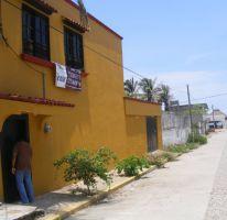 Foto de casa en venta en, alfredo v bonfil, acapulco de juárez, guerrero, 1058349 no 01