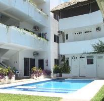 Foto de edificio en venta en, alfredo v bonfil, acapulco de juárez, guerrero, 1075081 no 01