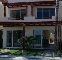 Foto de casa en condominio en venta en, alfredo v bonfil, acapulco de juárez, guerrero, 1095075 no 01