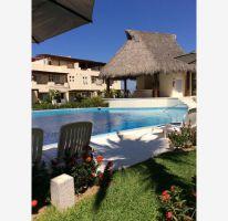 Foto de casa en venta en, alfredo v bonfil, acapulco de juárez, guerrero, 1151575 no 01