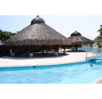 Foto de departamento en venta en, club deportivo, acapulco de juárez, guerrero, 1181225 no 01