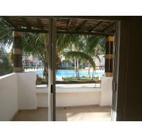 Foto de casa en condominio en venta en, alfredo v bonfil, acapulco de juárez, guerrero, 1265779 no 01