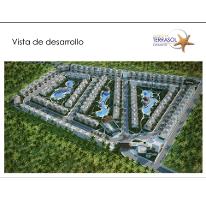 Foto de casa en venta en  , alfredo v bonfil, acapulco de juárez, guerrero, 1297859 No. 01