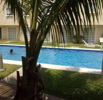 Foto de casa en venta en, alfredo v bonfil, acapulco de juárez, guerrero, 1533454 no 01