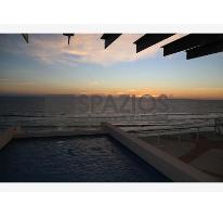 Foto de departamento en venta en carretera barra vieja, alfredo v bonfil, acapulco de juárez, guerrero, 1605364 no 01