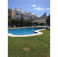 Foto de departamento en venta en, villa rica, boca del río, veracruz, 1633180 no 01