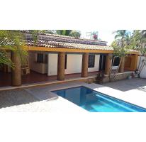 Foto de casa en venta en  , alfredo v bonfil, acapulco de juárez, guerrero, 1820568 No. 01