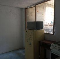 Foto de casa en venta en, alfredo v bonfil, acapulco de juárez, guerrero, 2223133 no 01