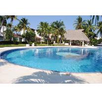 Foto de casa en condominio en venta en, alfredo v bonfil, acapulco de juárez, guerrero, 2236220 no 01