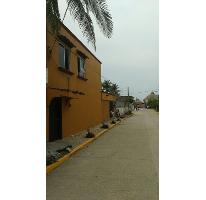 Foto de casa en renta en  , alfredo v bonfil, acapulco de juárez, guerrero, 2320169 No. 01
