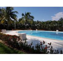 Foto de casa en venta en  , alfredo v bonfil, acapulco de juárez, guerrero, 2328162 No. 01