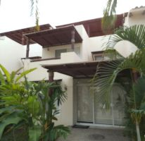 Foto de casa en condominio en venta en, alfredo v bonfil, acapulco de juárez, guerrero, 2385608 no 01