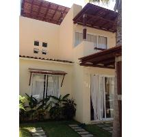 Foto de casa en venta en  , alfredo v bonfil, acapulco de juárez, guerrero, 2534702 No. 01