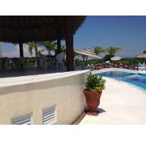 Foto de casa en venta en  , alfredo v bonfil, acapulco de juárez, guerrero, 2534702 No. 02