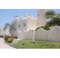 Foto de casa en renta en  , alfredo v bonfil, acapulco de juárez, guerrero, 2594693 No. 01