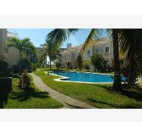 Foto de casa en venta en  , alfredo v bonfil, acapulco de juárez, guerrero, 2655593 No. 01