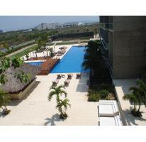 Foto de departamento en venta en  , alfredo v bonfil, acapulco de juárez, guerrero, 2755208 No. 01