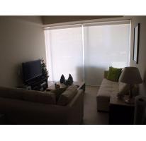 Foto de departamento en venta en  , alfredo v bonfil, acapulco de juárez, guerrero, 2755825 No. 01